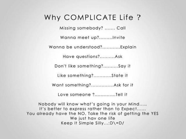 happiness gratitude simplicity