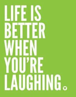 happiness images a whole lotta happy sayings the ministry of