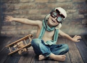 happiness, children, be happy