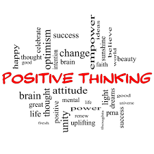 positive psychology, happiness