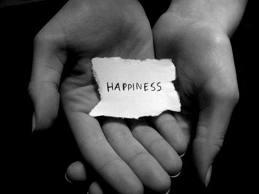 happy 1