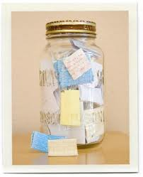 jar of happiness, happiness, be happy