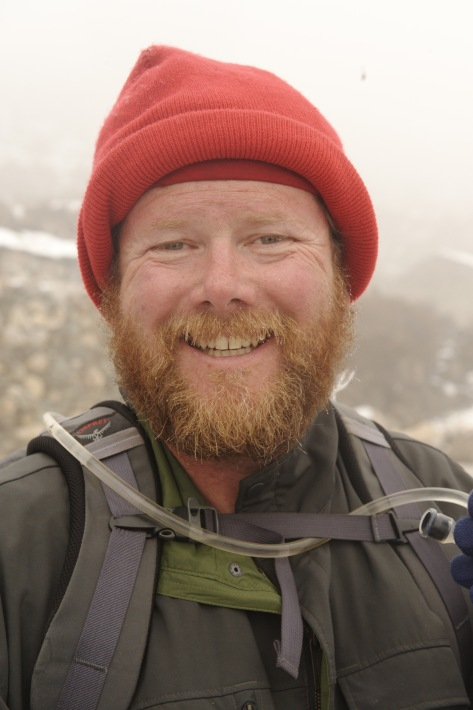 happiness, hiking, Appalachian Trail