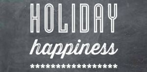 Holiday-Happiness