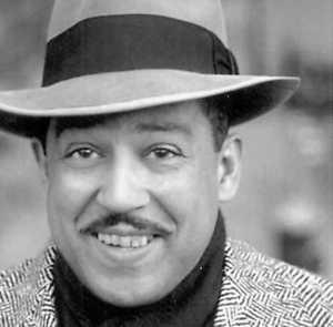 Langston Hughes, poetry, poems