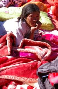 tibetan trader 2