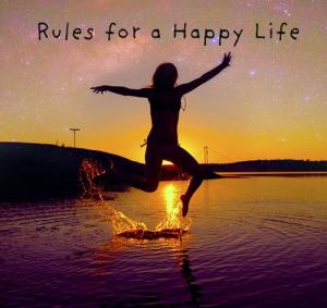 hap rules
