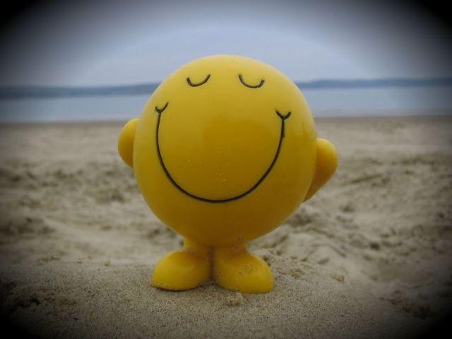 happy 9