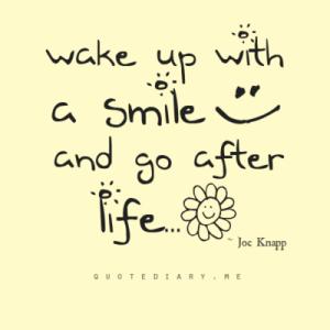 mood happiness