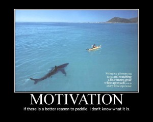 happiness motivation