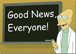 happiness news