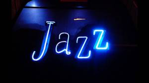 jazz happiness