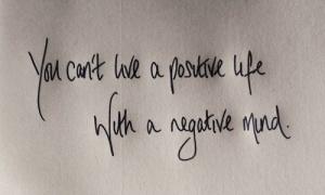 happiness, positivity