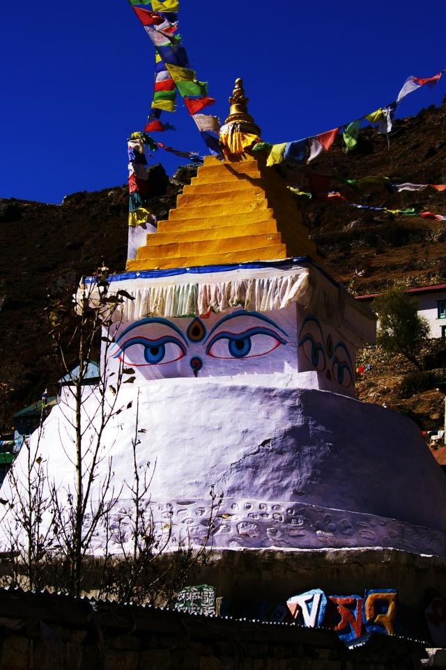 happinesss, nepal