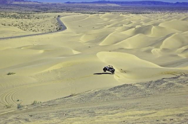fix dunes best