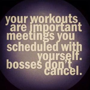 happines, fitness