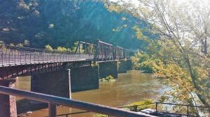 bridge fix