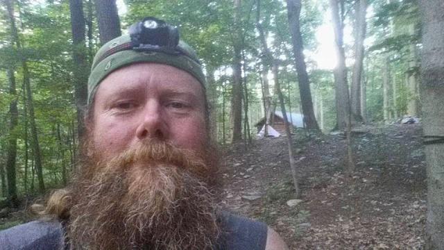 fix selfie pa