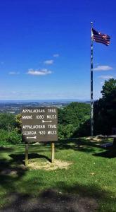 pen mar park sign fix