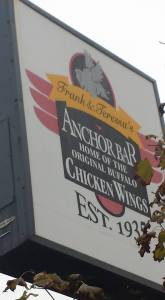 Anchor bar 2