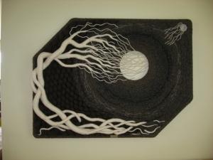 weave 1
