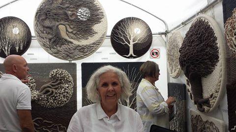 Gloria McRoberts