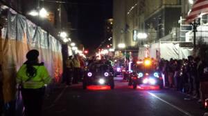 mg parade 1