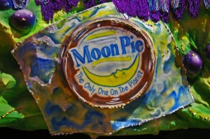 fix float moonpie