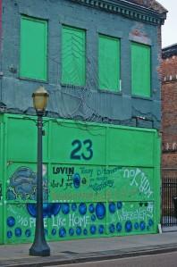 fix graffiti 1