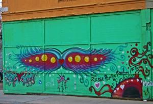 fix graffiti 2