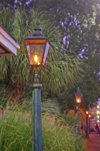 fix lamps
