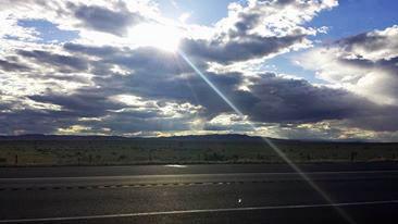 fix sun beam