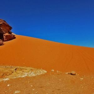 fix-sand-dune