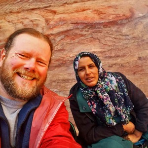 fix-selfie-with-noel-bedouin