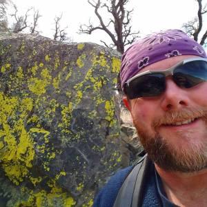 pct-lichen-rock