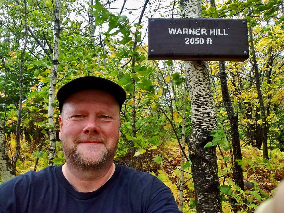 appalachian trail, hiking, friendship
