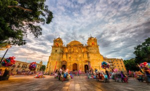 Oaxaca, travel, mexico, happiness