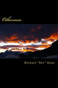 otherness, book, writing