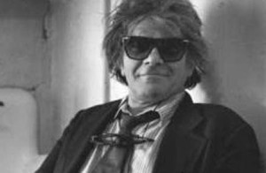 Gregory Corso, poetry, poet
