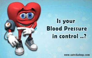 blood pressure, health, happiness