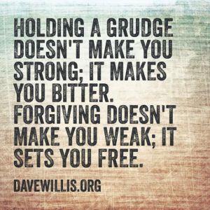 forgiveness, forgive, happiness