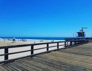 ocean, pacific, happinesss, travel