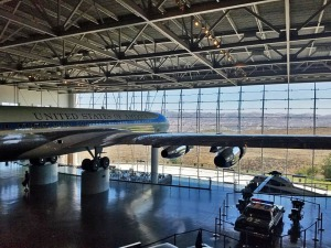 reagan, air force one, travel