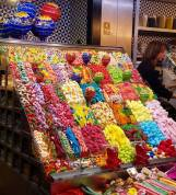 b1 b candy