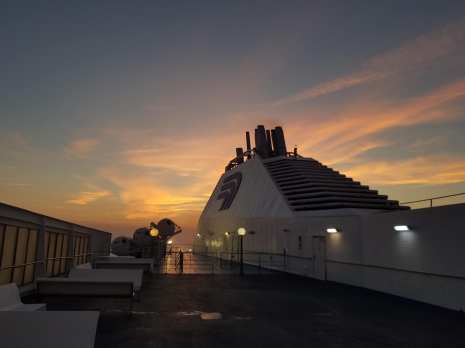 b1 ferry