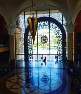 b1 marrakesh