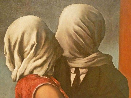 moma magritte