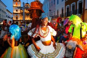 carnival, brazil, travel