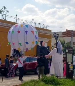 wedding, mexico