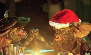 gremlins, christmas